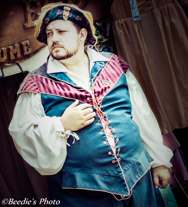 Renaissance Faire (1 of 1)-13