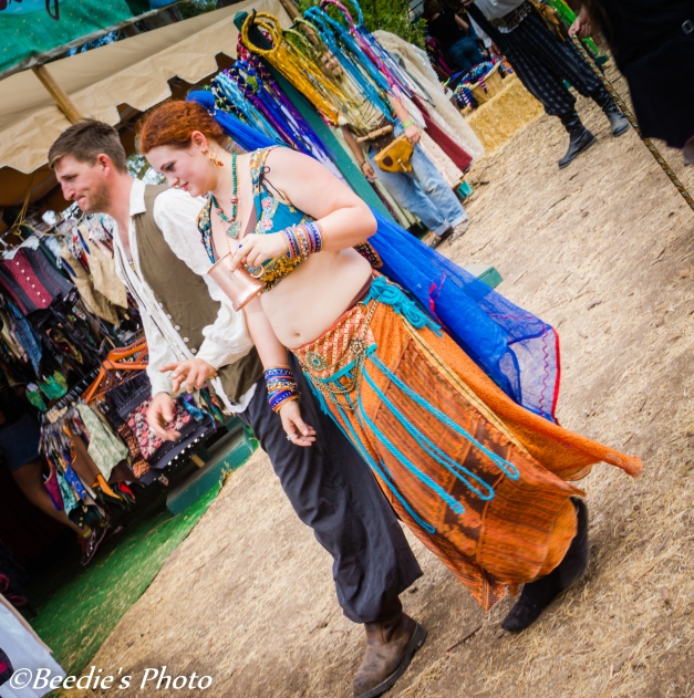 Renaissance Faire (1 of 1)-9